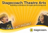 Come and try out the new classes at Stagecoach Milford Haven for free!