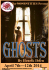 Ghosts by Henrik Ibsen at The Rose Theatre