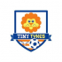 TinyTykes Football based Childrens programme