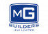MG Builders (East Anglia) Ltd.