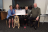 Bolton College Students Boost Funds for Guide Dogs