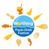 Worthing Food and Drink Festival 23rd/24th August