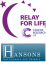 Valuation Evening hosted by Derby Relay For Life in conjuntion with Hansons Auctioneers