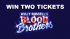 Win Two Tickets to the Opening Performance of Blood Brothers at Watford Colosseum!