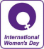 How are you celebrating International Women's Day on March 8th?