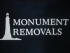 Monument Removals