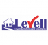 Levell Architectural Consultants