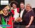 Mother and son team win Franchise of the Year Award - Coversure, Oswestry, Shropshire