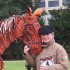 War Horse comes to Beverley