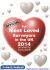 Most loved surveyor walsall