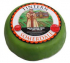 Cheese of the Month from Radfords Fine Foods of Oswestry - March