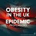 Are You Aware of the Risks of Childhood Obesity?