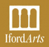 Ilford Arts Festival