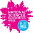 Brilliant Biology & Other Smart Sciences - National Science and Engineering Week