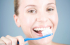 Clean Teeth Can Hold Off Arthritis
