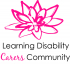 LEARNING DISABILITY CARERS COFFEE AND CHAT