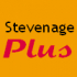 Stevenage Plus Social Events Club