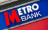 Metro Bank comes to Epsom – Launch Day Friday 14th March @metro_bank