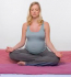 Pregnancy Yoga To Help You Through The Birth Of Your New Baby