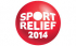 The 3-1-5 Sport Relief Challenge: Classes, Classes & More Classes