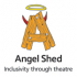 Angel Shed Inclusive Theatre Workshops