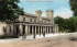 A First Class Watering Place: 200 Years of the Royal Pump Rooms