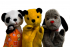 The Sooty Show at The Harlington