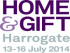 Home and Gift, Harrogate