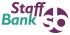 Jobs in Lowestoft from StaffBank