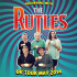 An Evening With The Rutles