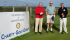 Bideford Bridge Rotary Open Charity Golf Day