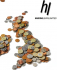 UK Budget Report 2014 from Andrew Gerrard Managing Director at Harding Lewis