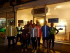 Free Social Run - Tempo Shop Eastbourne
