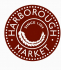 Exciting Good Friday Celebration to Mark the Re-opening of Market Harborough's Revamped Indoor Market