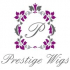 Prestige Wigs proud new sponsor of  Cancer Relief UK