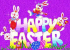 Celebrate Easter at Langley Mill Miners Welfare