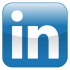 Maximise Linkedin for Business