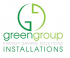 Save money on your energy bills with The Green Group