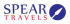 Spear Travels, Travel Agent, Camberley