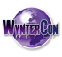 What's on for WynterCon in Eastbourne?
