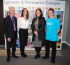 Employers set to get hiring after Apprenticeship event