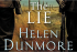 'The Lie' Book Talk by Author Helen Dunmore