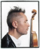 Nigel Kennedy and Oxford Philomusica