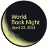 Quiz Night for World Book Night