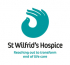 St Wilfrid's Hospice