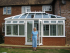 Can A Conservatory Increase Your Property Value