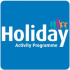 Easter Holiday Activity Programme