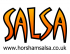 Salsa Classes in Horsham
