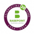 Exeter is celebrating the 20th Anniversary of Basepoint Centres Ltd