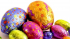 Easter Hunt in Chelmsford City